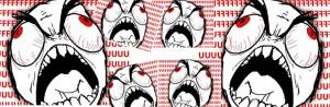 Blog Denuncia Masmusculo Falsificaciones