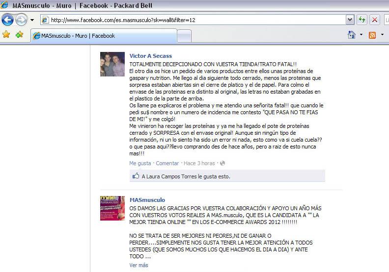 masmusculo_FASIFICACION_facebook7