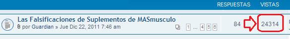 foro_masmusculo_falsificaciones_Enero2014