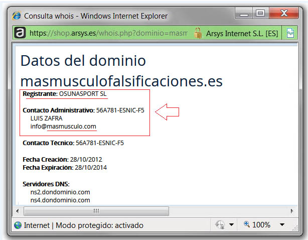 dominio_masmusculofalsificaciones_es