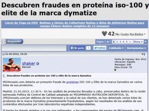 fraude_dymatize_osunasport_foro2