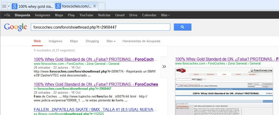 proteina_falsa_masmusculo_forocoches_2